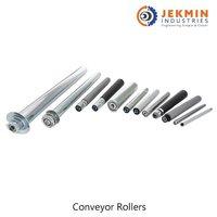 Conveyor Rollers