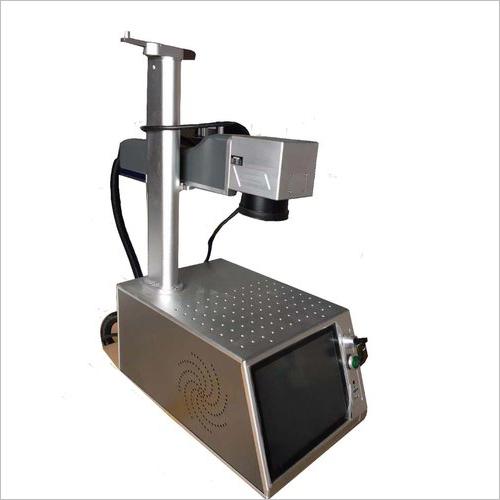 Marking Laser Machines