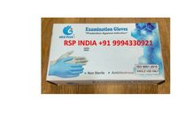 Examination Gloves Med Plus