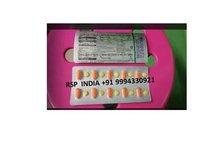 Vilavir C Kit Tablets