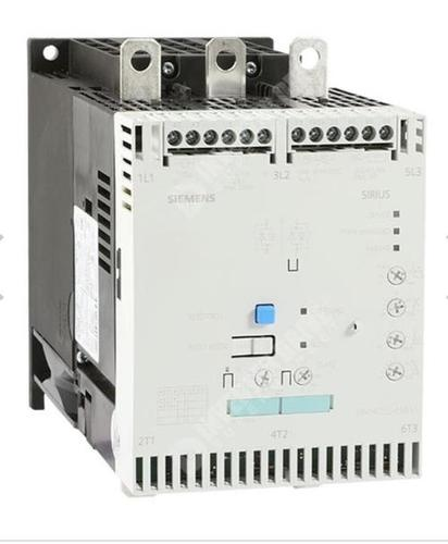 Ac Semiconductor Motor Starter 3RW4075-6BB34