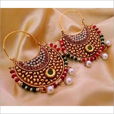 Imitation Designer Earrings