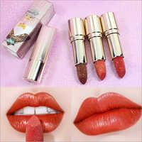 Glossy Lipstick