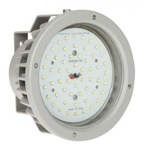 50W LED HIBAY LIGHT