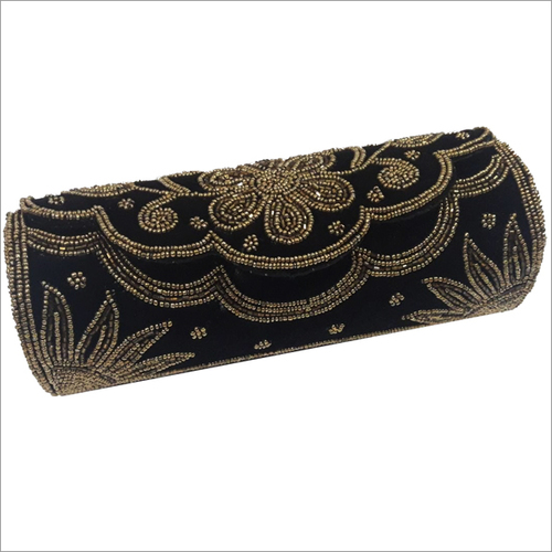 Zari Bangle Bag