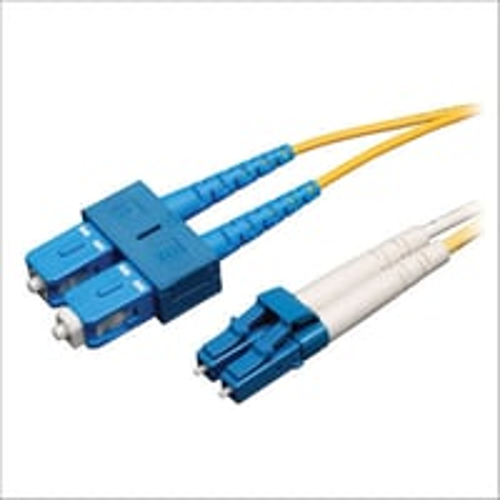 SC Pre-Assembled Connector
