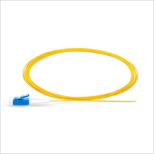 SM Fiber Optic Pigtail
