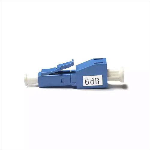 LCAPC Plug In Type Attenuator