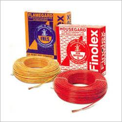 Finolex Electric House Wire