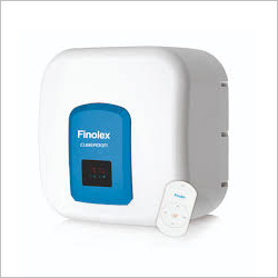 Finolex Cuberdon Digital Water Heater