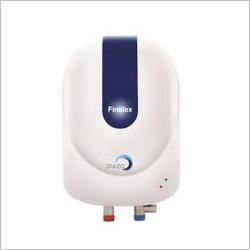 Finolex Diazo Water Heater
