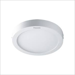 Panasonic LED Surface Downlight