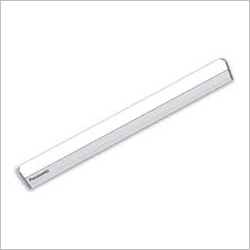 Panasonic LEd Batten