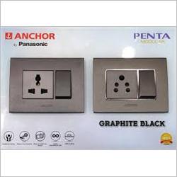 Penta Modular Switch Accessories