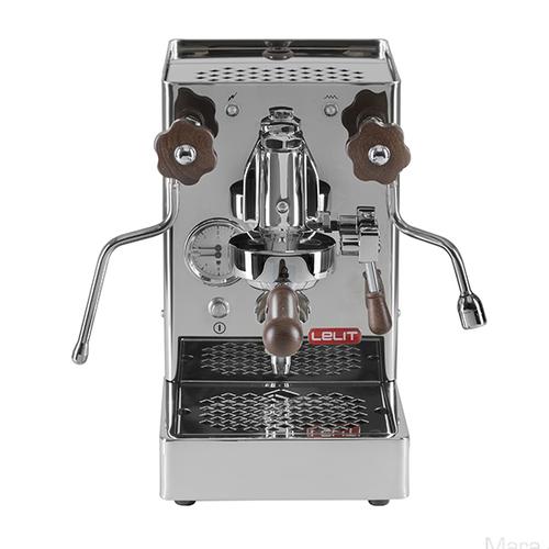 Lelit Mara PL62 W Espresso Machine