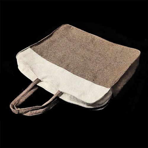Multi Purpose Jute Bag