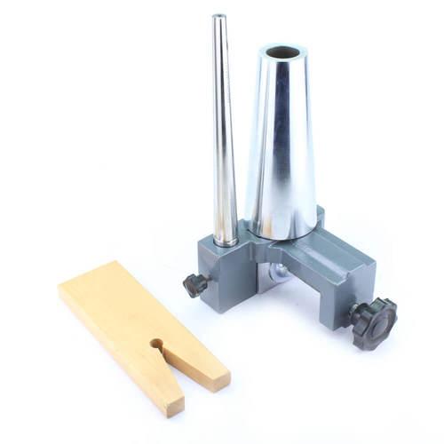 Combination anvil bench kit