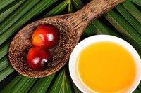 Edible Palm Oil