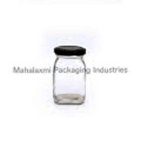 125 ml Salsa Lug Jar