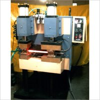 Industrial Direct Resistance Heating Machine