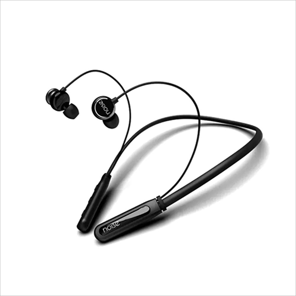 Noise Tune Elite Bluetooth Neckband Head Phone
