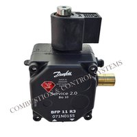 Danfoss BFP 11 R3 Oil Burner Pump