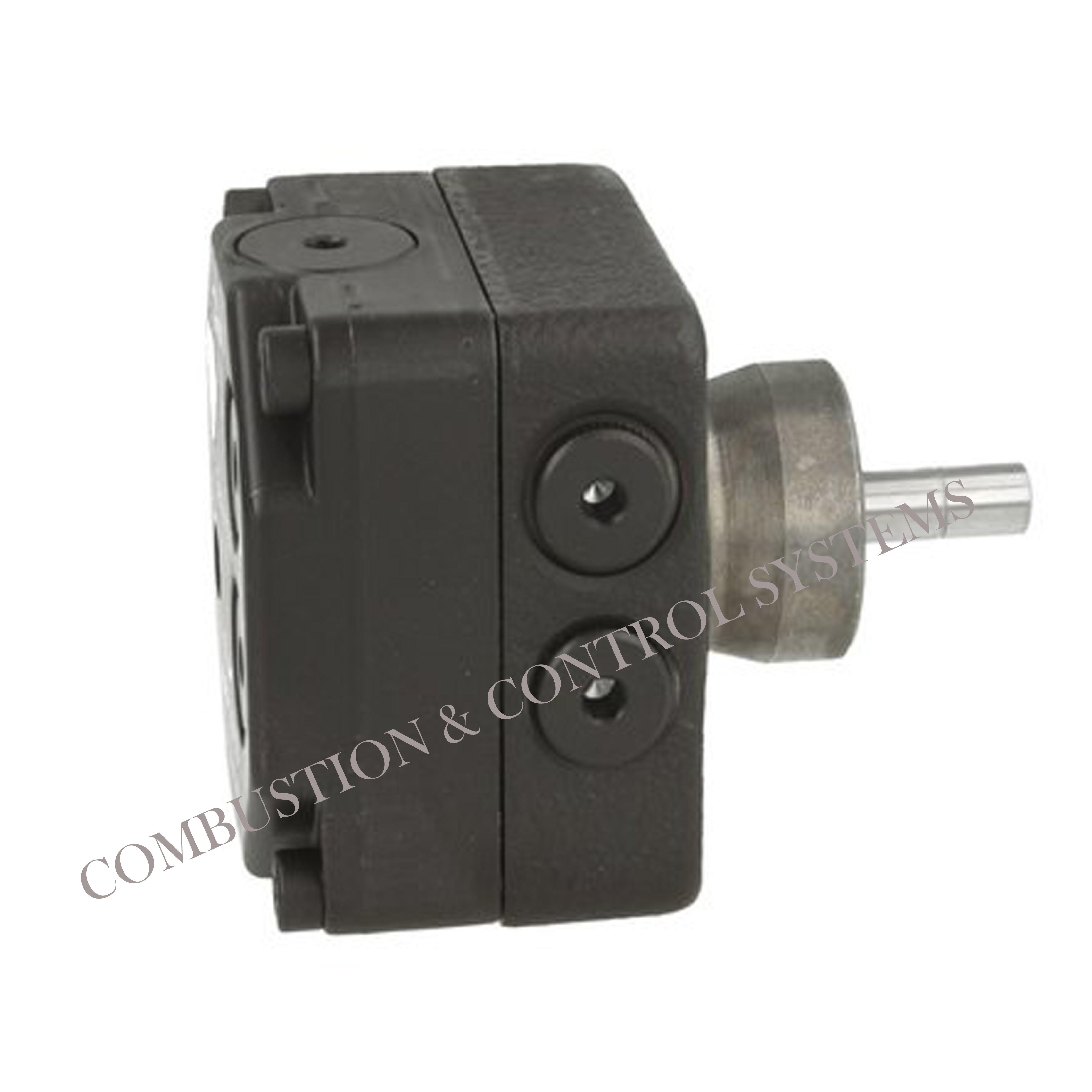Danfoss Bfp 20 L3 Oil Burner Pump