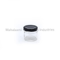 40 ml Lug Glass Jar