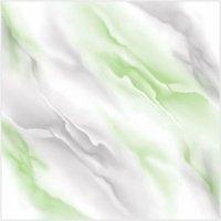 White Matt Floor Tiles
