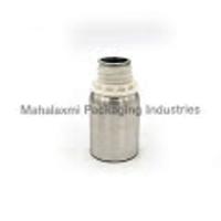 50 ml Aluminium Bottle