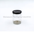 60 ml Lug Jar