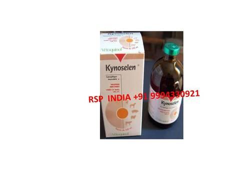 Kynoselen 100ml Solution