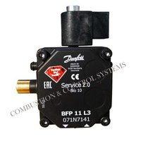 Danfoss BFP 11 L3 OIL Burner Pump