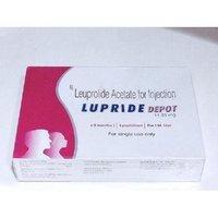 Lupride Depot 11.25 Mg