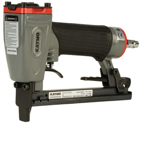 Pneumatic Stapler ECO-1013JV2