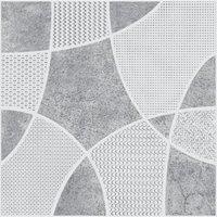 Ceramic Matt Tiles