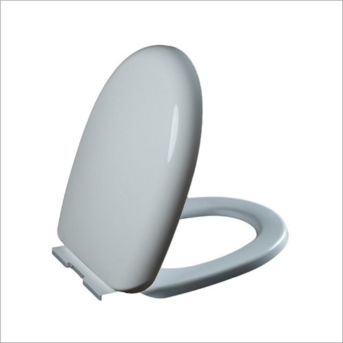 Elite Series Oval Shape Toilet Seat Cover