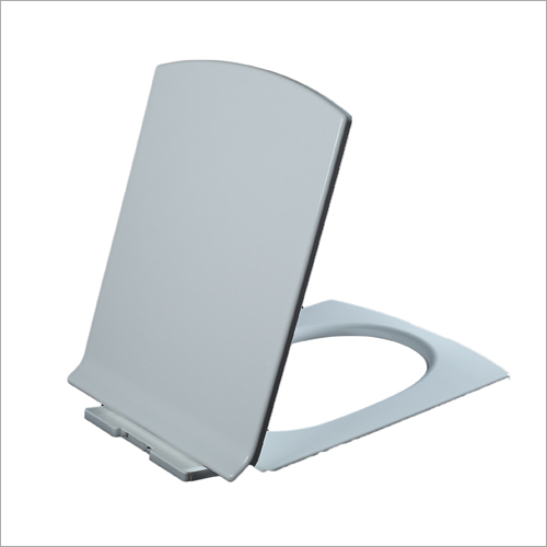 Nexus SoftClose Toilet Seat Cover