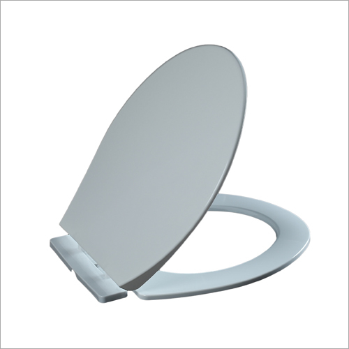 EWC Slim Toilet Seat Cover