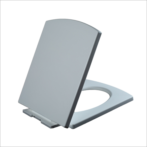 Stenza Series Toilet Seat Cover