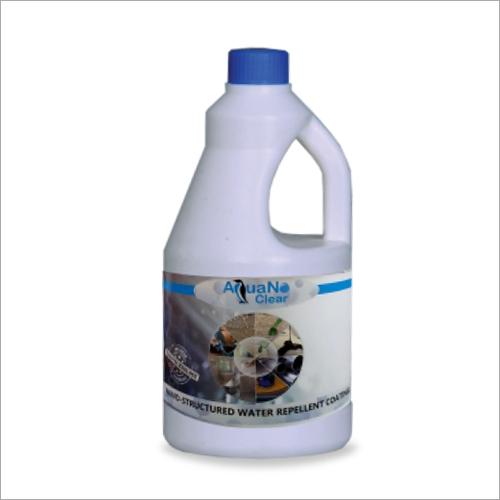 Aqua No Clear 130 Water Repellent Coating