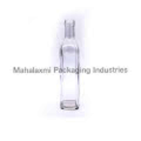 250 ml Oilve Oil Glass Bottle