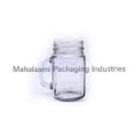 450 ml Masson Glass Jar