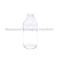 500 ml Infusion Glass Bottle.