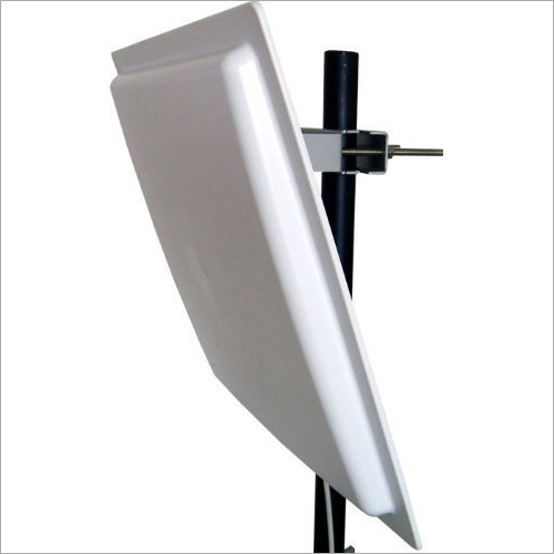 UHF RFID Tag Reader