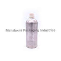 1000 ml Aluminium Bottle
