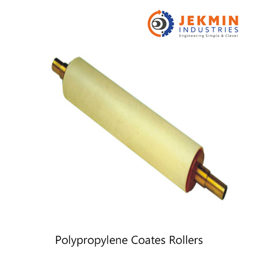 Polypropylene Coates Roaller