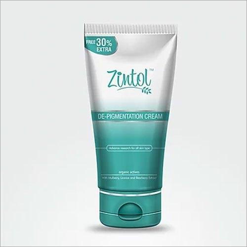 Zintol De Pigmentation Cream