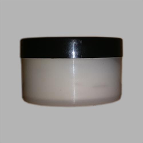 50ml Premium Jar