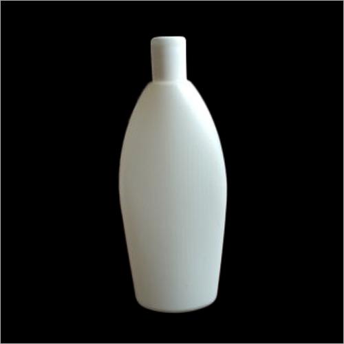 500 ml HDPE Shampoo Bottle